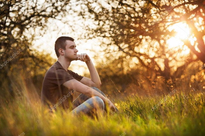 depositphotos-60006221-stock-photo-relaxed-young-man-sitting-in.jpg