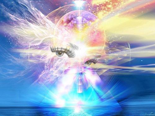 Душа человека – это драгоценные камни Истины, пришедшие от мудрецов Арктиды